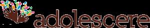 logo_adolescere
